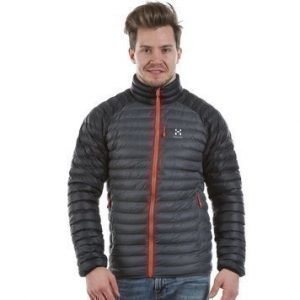 Essens Mimic Jacket