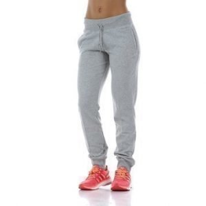 Essential Cuffed Pant