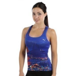 Essential Graphic Layer Tank