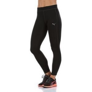 Essential Long Tight