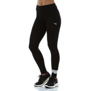 Essential No.1 Leggings