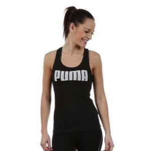 Essential Puma Tank Top