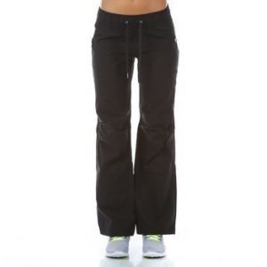 Essential Stretch Pants