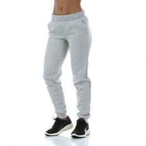 Essential Sweat Pant Fleece