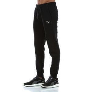 Essential Sweat Pants Slim Fleece