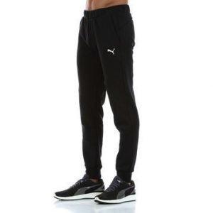 Essential Sweat Pants Slim Fleece