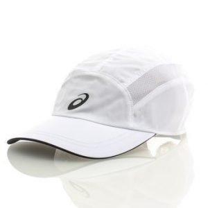 Essentials Cap