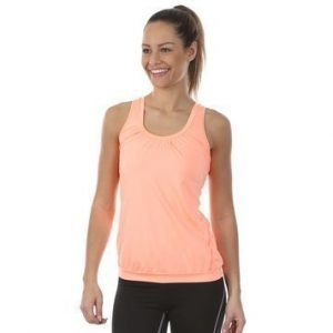 Essentials Loose Training Tank
