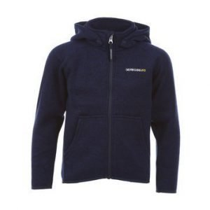 Etna Kids Jacket