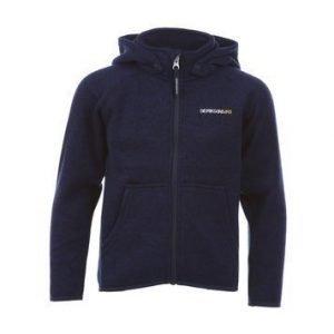 Etna Kids Jacket
