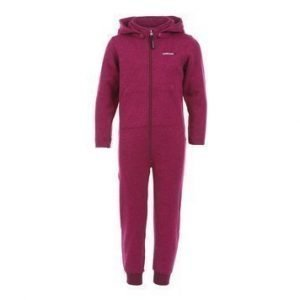 Etna Kids Jumpsuit