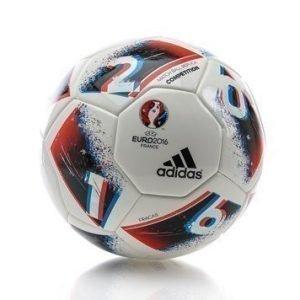 Euro16 Comp
