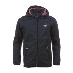 Evaline Softshell Jacket