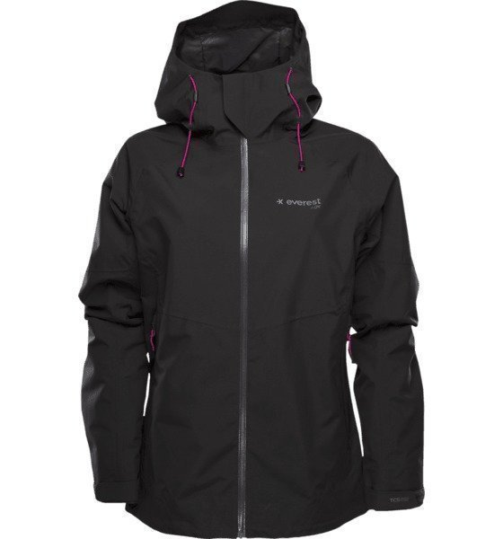 Everest Adv Shell Jkt Kuoritakki