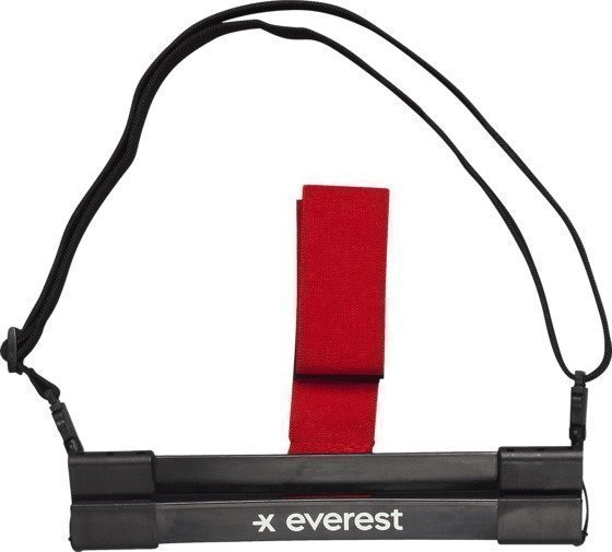 Everest Blade Cover Luistinsuojat