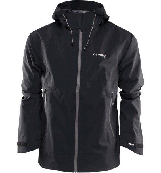 Everest Ext 3-Layer Shell Jacket Kuoritakki