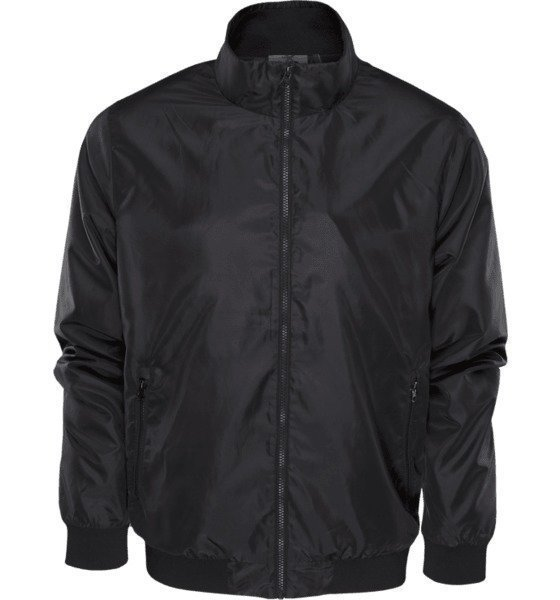 Everest Mfn Wind Rib Jkt Tuulitakki