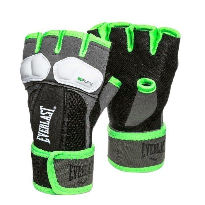 Everlast - Prime Evergel Handwraps XL