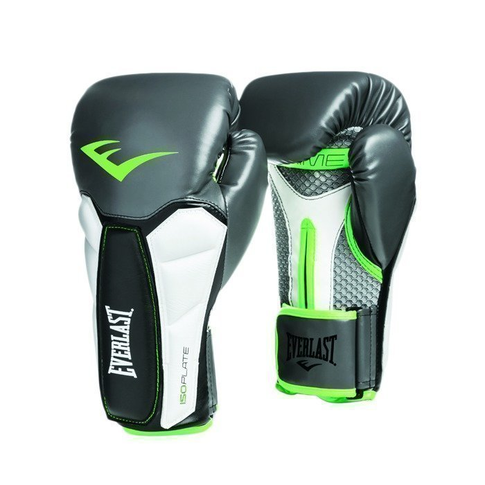 Everlast - Prime Training Glove 16oz