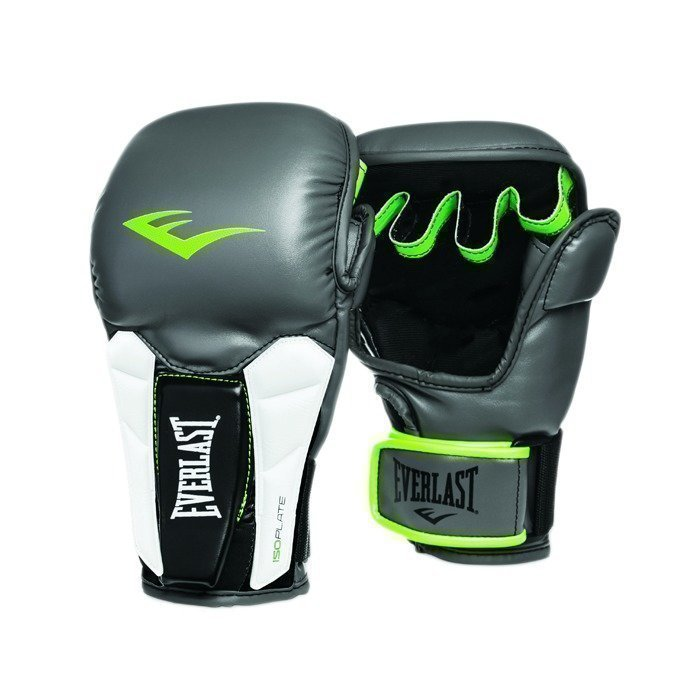 Everlast - Prime Universal MMA Training Glove S/M