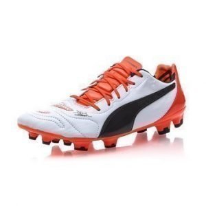 EvoPower 1.2 Leather FG