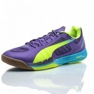 EvoSpeed Indoor 1.3
