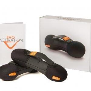 Evoactivation Evo Aktivointipaino