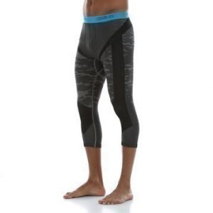 Evolution Blackcomb Warm 3/4 Pants