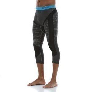 Evolution Blackcomb Warm 3/4 Pants