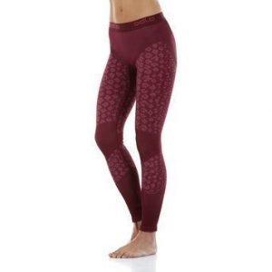 Evolution Blackcomb Warm Pants
