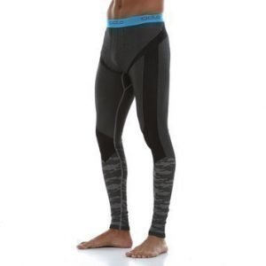 Evolution Blackcomb Warm Pants
