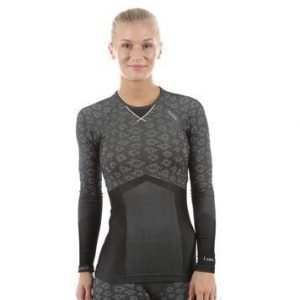 Evolution Blackcomb Warm Shirt L/S Crew Neck