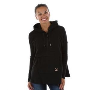 Evolution Hooded Cape