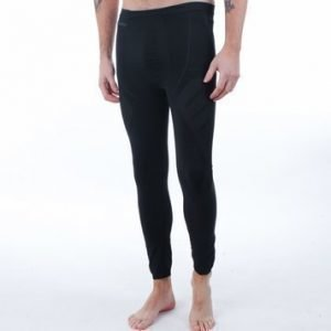 Evolution Light Pants Long