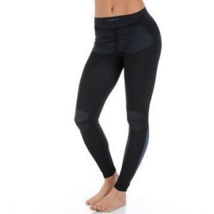 Evolution Warm Pant