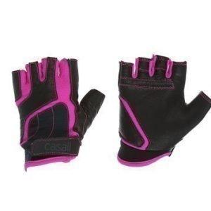 Exercise Glove W's