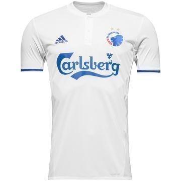 F.C. Kööpenhamina Kotipaita 2016/17