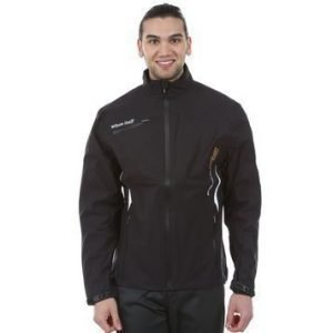 FG Tour F5 Rain Jacket