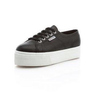 FGLU Leather