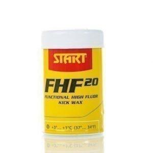FHF20 Fluor Kick