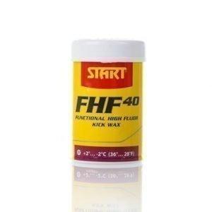 FHF40 Fluor Kick