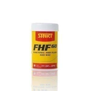 FHF60 Fluor Kick