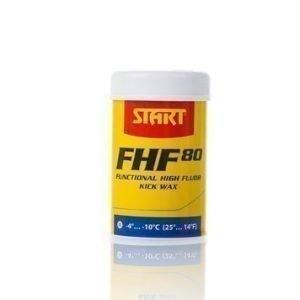 FHF80 Fluor Kick