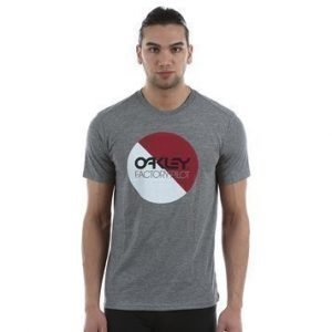 FP Circle Graphic Tee