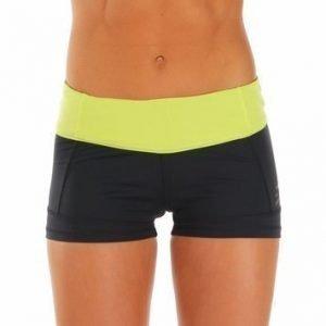 FT Athletic Shorts