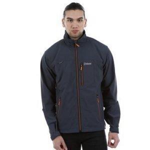 Fagernes Jacket