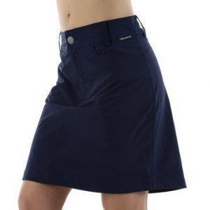 Fagernes Skirt