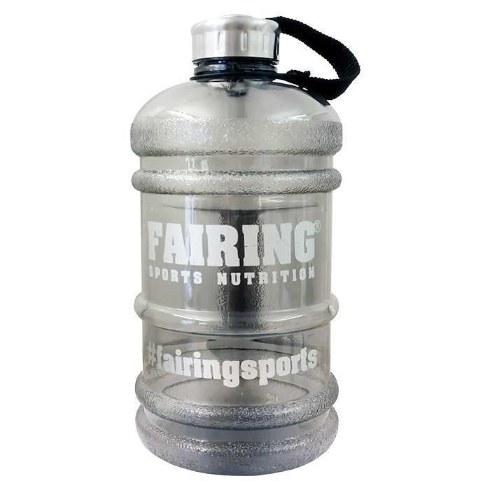 Fairing Jug 2