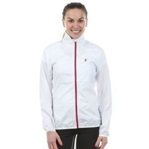 Fairlie Jacket