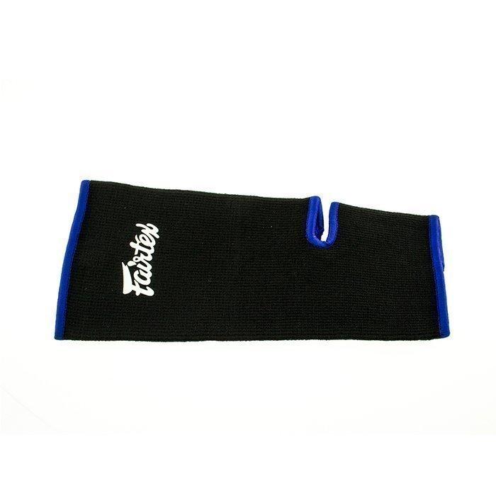 Fairtex AS1 Ankel Support Blue/Black One Size